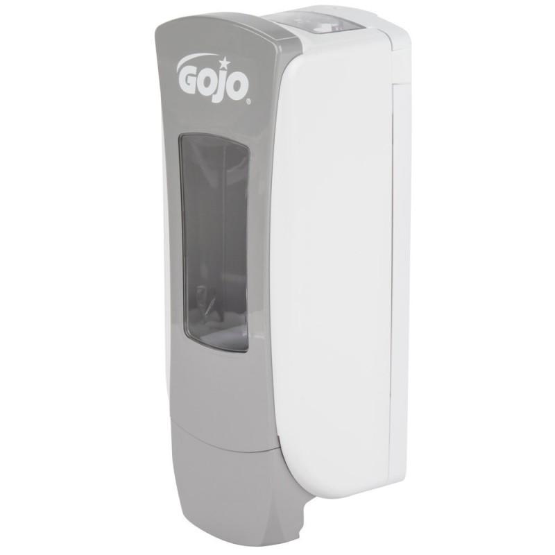 Eco Roll 320 sheet 2ply Toilet Rolls
