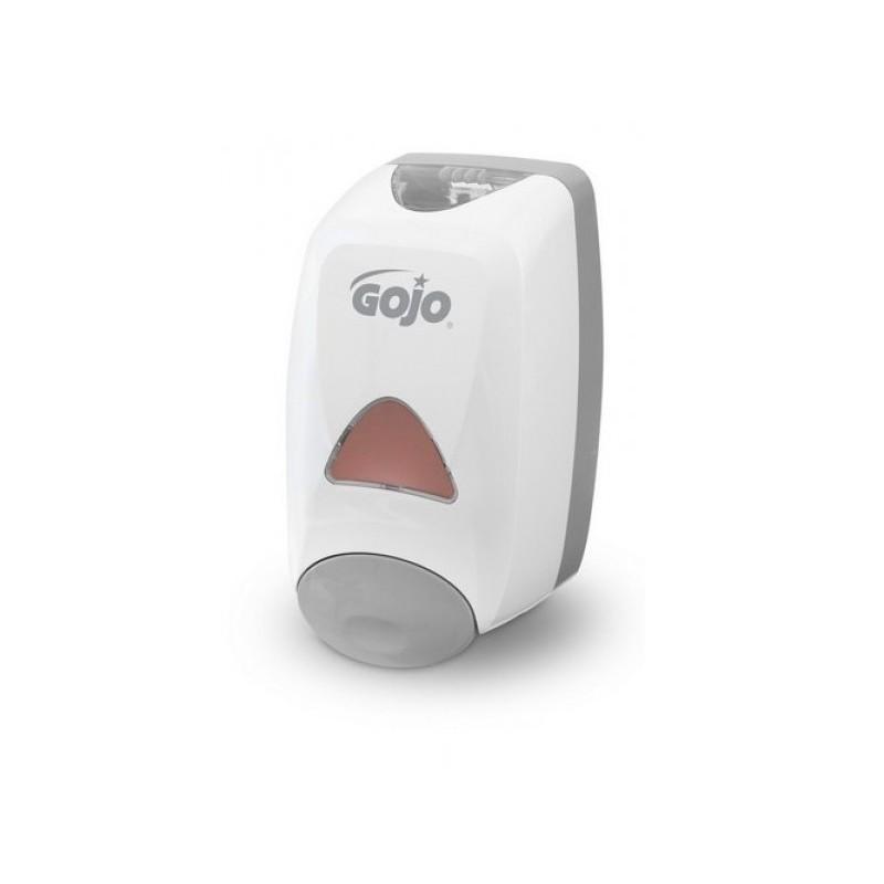 Standard Toilet Rolls Double Pack