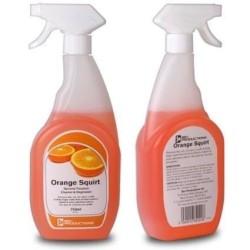 Selden Diamond Brite Polish (2 x 5 Litres)