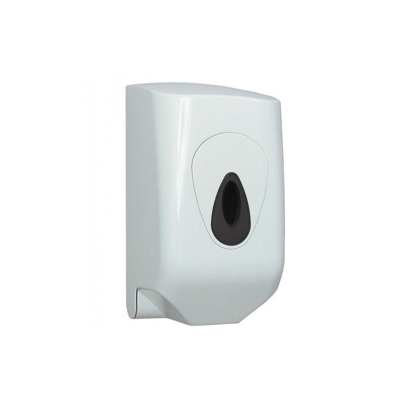 Antibacterial Handwash 500ml (Multi Pack)
