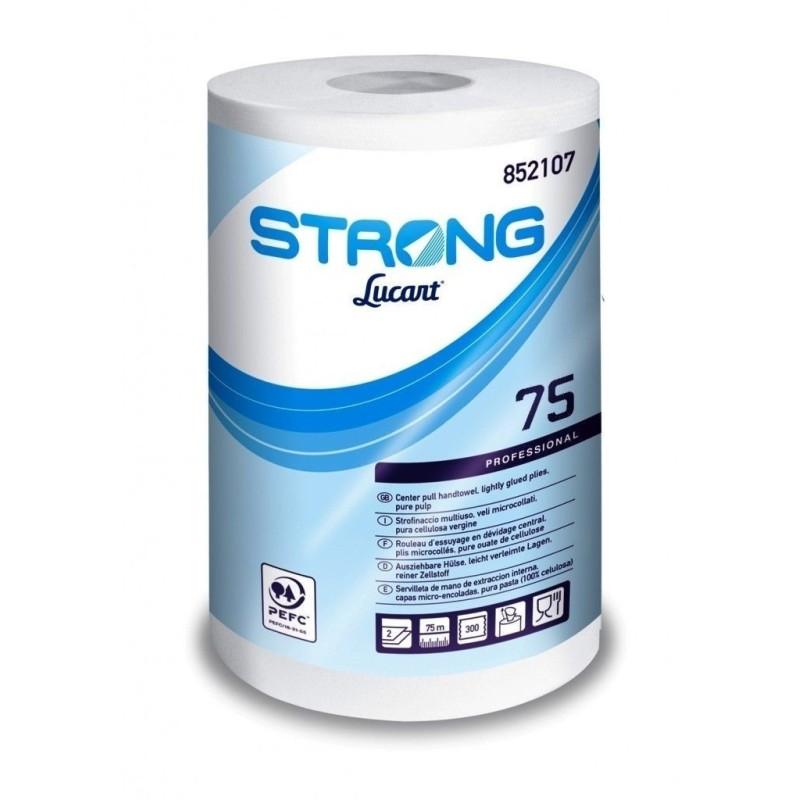 Lemon Multi-Purpose Cleanser (2 x 5 Litre)
