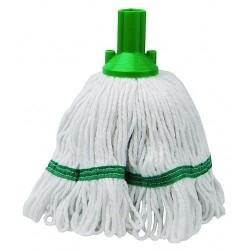 Multi-cloth Rolls Non-Woven 1500 Sheets - Green