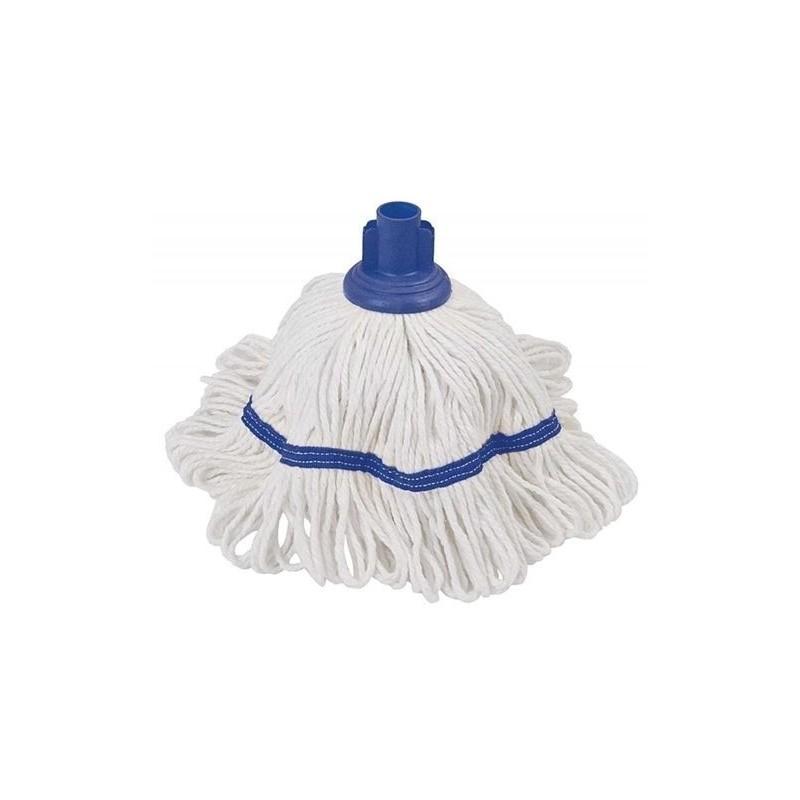 Multi-cloth Rolls Non-Woven 1500 Sheets - Yellow