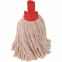 Microfibre Cloths 280gsm - Blue (Pack Of 20 Cloths)