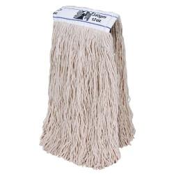 Premium Quality Dishcloths With Red Edge 35 x 30cm