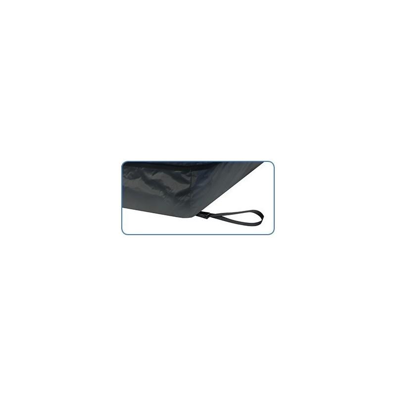 Alcohol Hand Rub 50ml With Spray Head (Case Of 50)