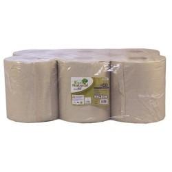 Biological Laundry Liquid Detergent (10 Litre)