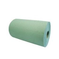 Biological Laundry Powder (10kg)