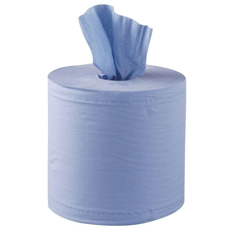 Non-Biological Laundry Powder (10kg)