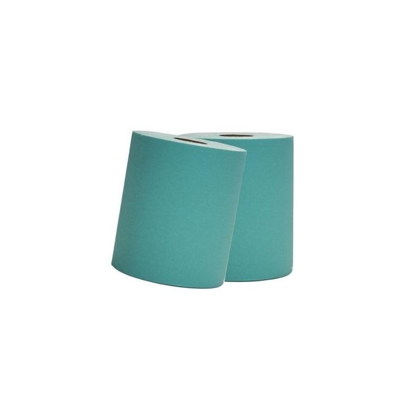 Non-Biological Laundry Powder With Aloe Vera Extract & Lemon Fresh (10kg)
