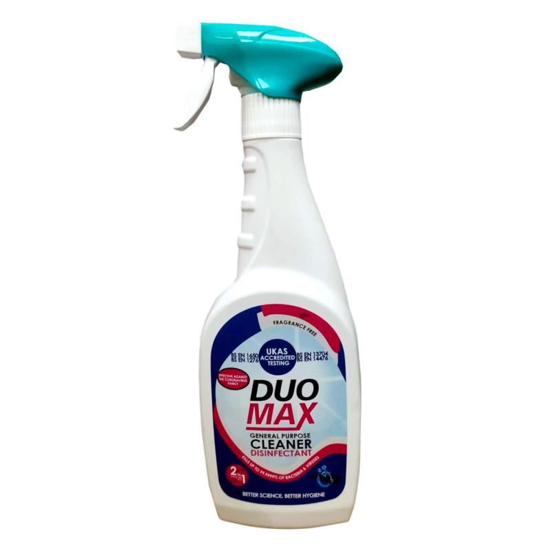 Long Handle Dustpan And Brush Set