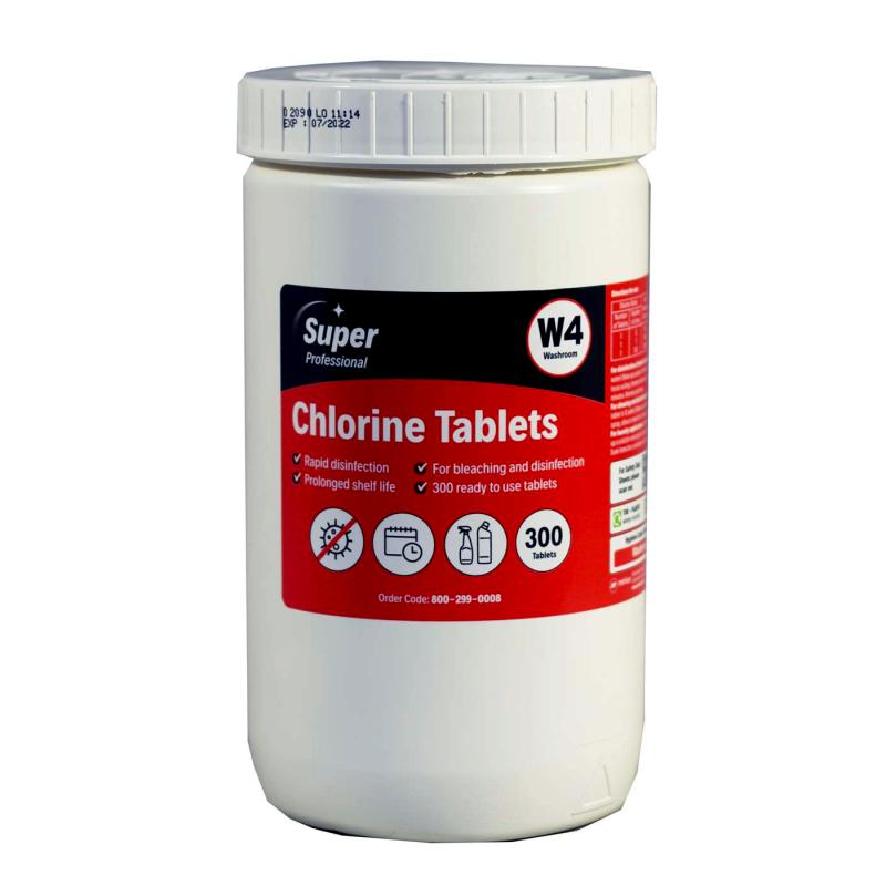 Mop Bucket 15 Litre