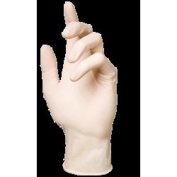 Heavy Duty Pedal Bin Liners