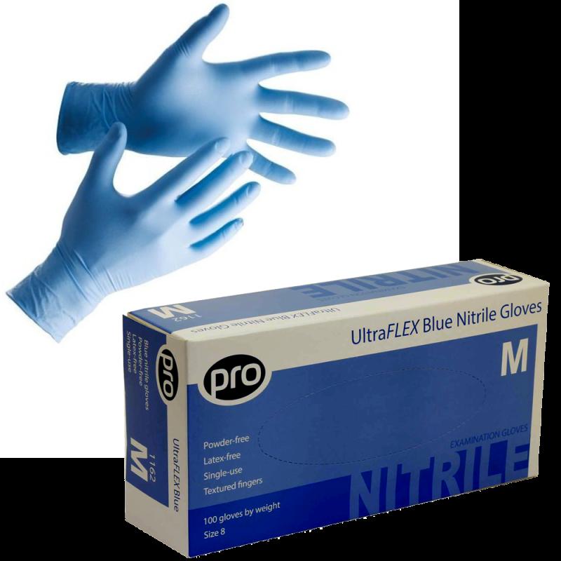 Twin Core-less Toilet Roll Dispenser