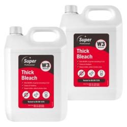 Floor Maintainer (2 x 5 Litre)