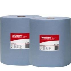 Tufcel Dairy Green Standard Centrefeed Rolls