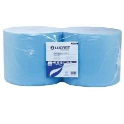 Flight Towels (Fast Dissolving) C-Fold