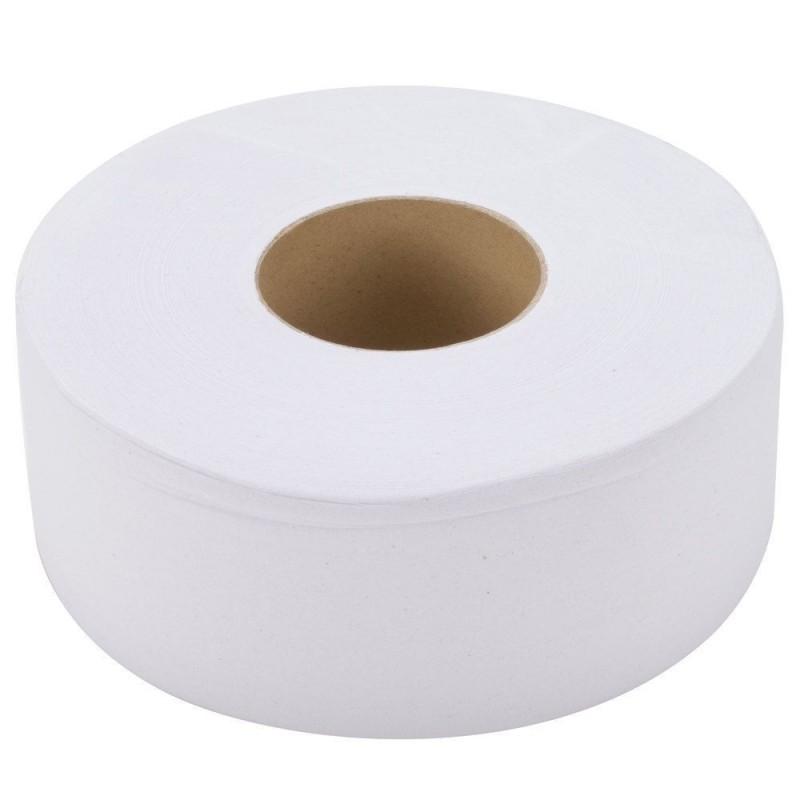 Hand Towels C-Fold Blue