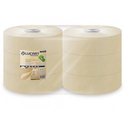 Eco Standard Jumbo Toilet Paper