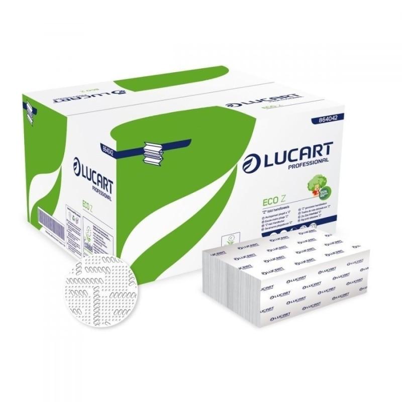 Mini Jumbo Toilet Rolls